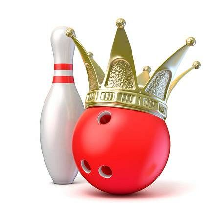 48201404-stock-illustration-golden-crown-on-bowling-ball-and-pin-3d-render-illustration-isolated-on-white-background-1555097156.jpg